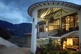 Hotel Puente Piedra