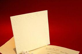 La Invitación Impresos