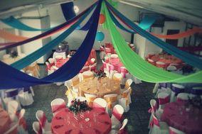 Banquetes y Eventos Cali