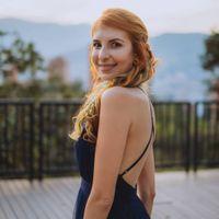 Lizeth  Cala Romero