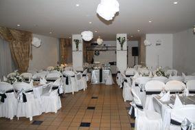 Banquetes Elegant Gourmet