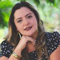 Ana Carolina Ramírez