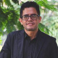 Gustavo Cascavita