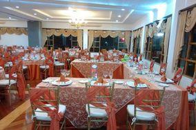 Banquetes Loretto
