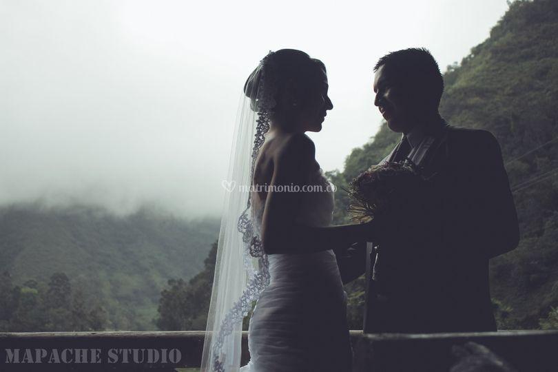 Andrés+Eliana