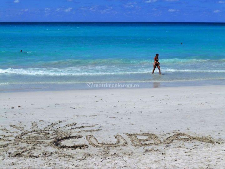 Amor a lo cubano