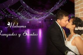 Alabama Banquetes y Eventos