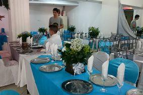Vélez Eventos y Catering