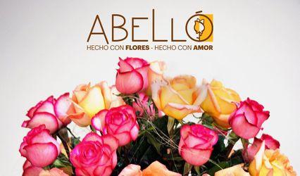 Flores Abelló 1