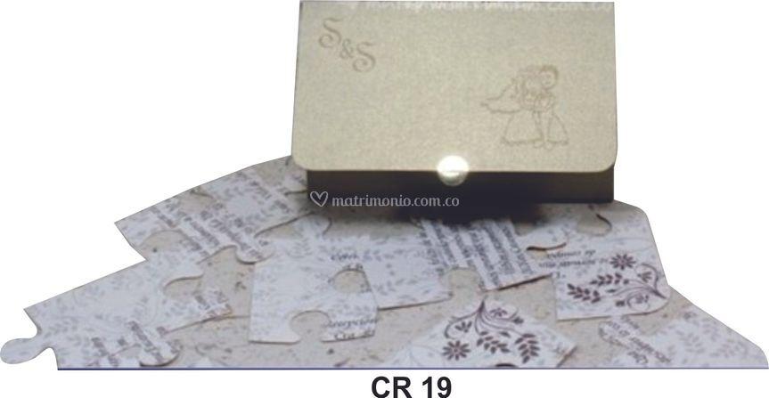 CR019