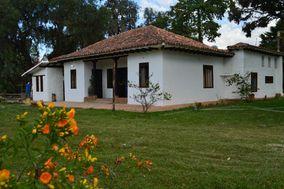 Casa de Campo Las Margaritas