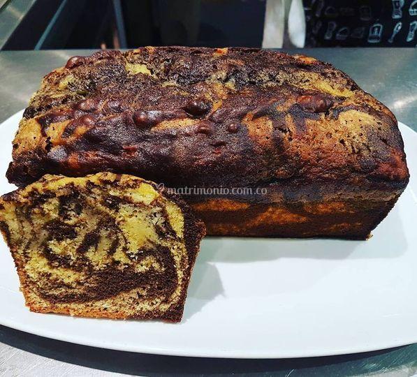 Cacao & nuez reposteria artesanal 2