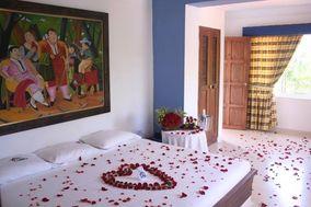 Hotel Posada San Sebastian