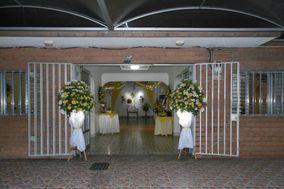 Salón San Judas