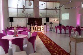 Eventos Daevan's