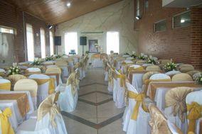 Eventos Shekina Royal