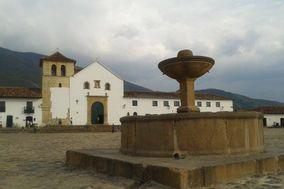Kamzan Tours