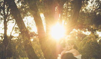 Enredados Wedding Photography 1