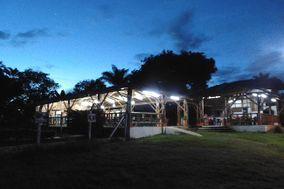 Las Veraneras Restaurante Balneario