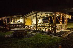 Estival Picnic Restaurante