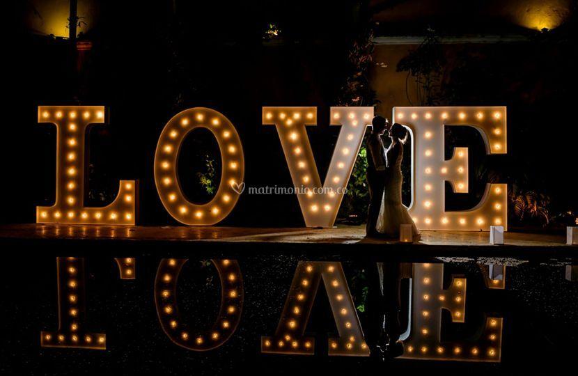 Love 2 metros - Casa pestagua