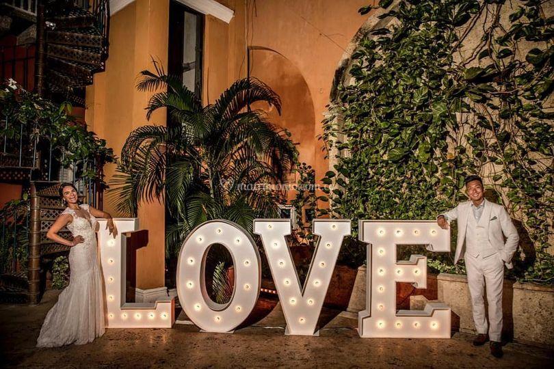 Love 1.30
