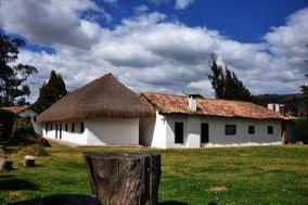 Hacienda Normandía