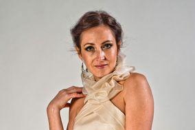 Lisbeth Camargo Atelier