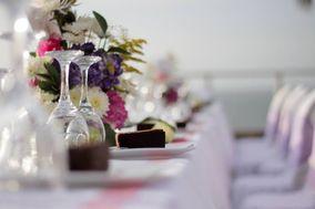 Milagro Wedding Planner