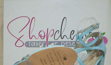 Shopcherry Cali 1