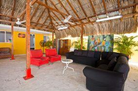 Casa de Playa Arrecifes