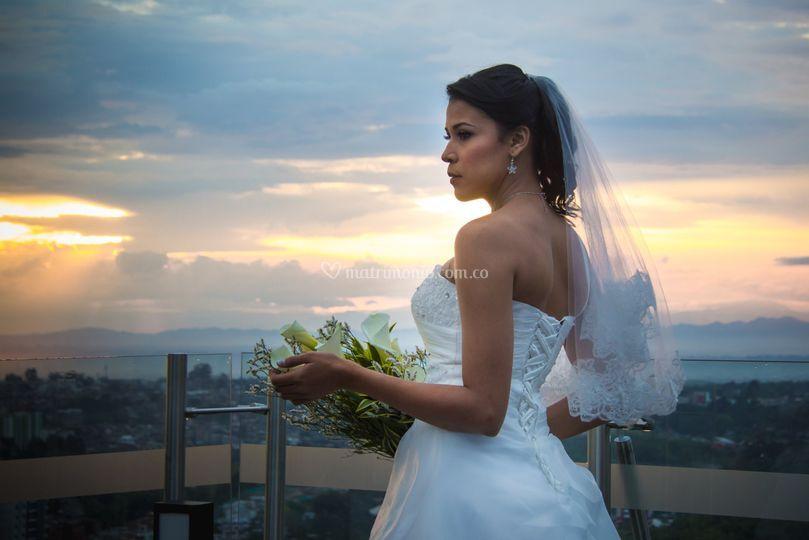 Bety Gomez Photographer