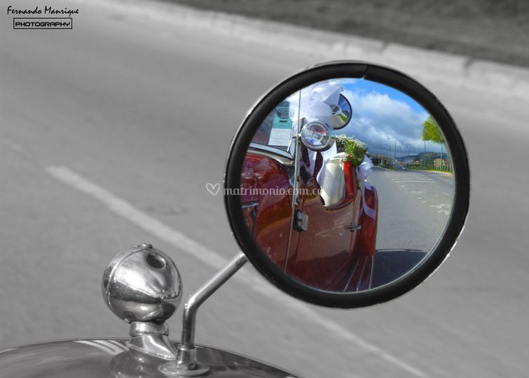 Fernando Manrique Photography