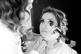 Susana Restrepo Makeup Artist