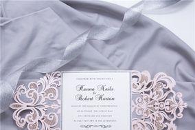 La Invitación Tarjetería Boutique