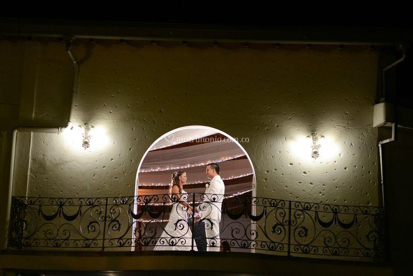 Ana&Cesar
