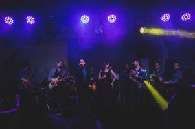 La Villa Live Band