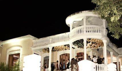 Casa Prado 1