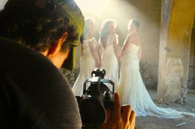 7 Pasos Wedding Video