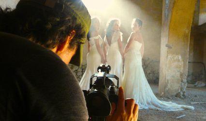 7 Pasos Wedding Video