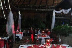 Restaurante La Nueva Villareal