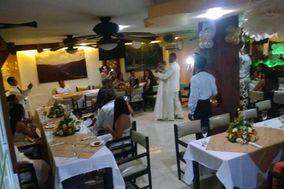 El Torito Santandereano