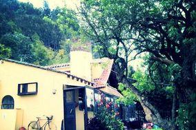 Monteparrilla Restaurante