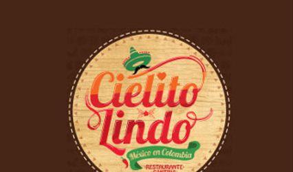 Restaurante Cielito Lindo 1