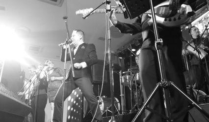 Grupo Musical Cumandé 1