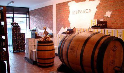 De Hispania
