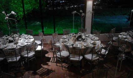 Banquetes Fajardo