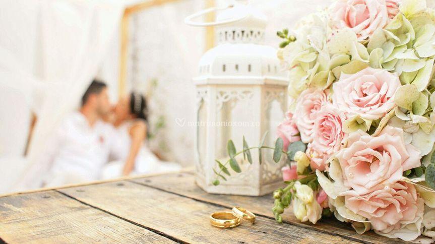 Matrimonios hotel valledupar