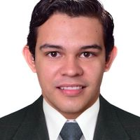 Gregory  Pérez