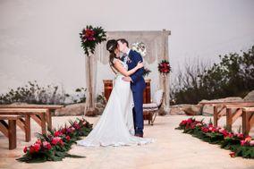 Events & Wedding TW
